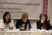 palestine, womens rights, gender equality